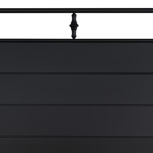 Gallery - Barton Headboard
