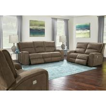 See Details - POLARIS - KAHLUA Power Reclining Collection