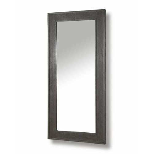 CROSSINGS SERENGETI Floor Mirror