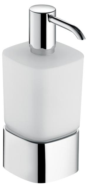 11654 Lotion dispenser Product Image