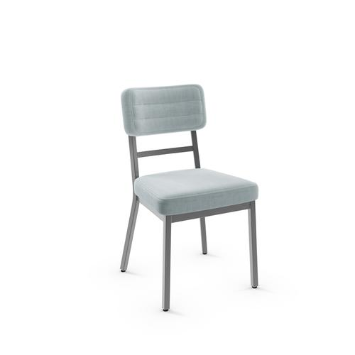 Gallery - Phoebe Chair