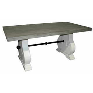 See Details - Ww/123a Savannah Table