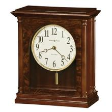 Howard Miller Candice Wooden Mantel Clock 635131