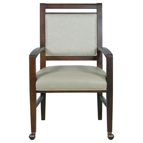 Fairfield - Preston Arm Chair