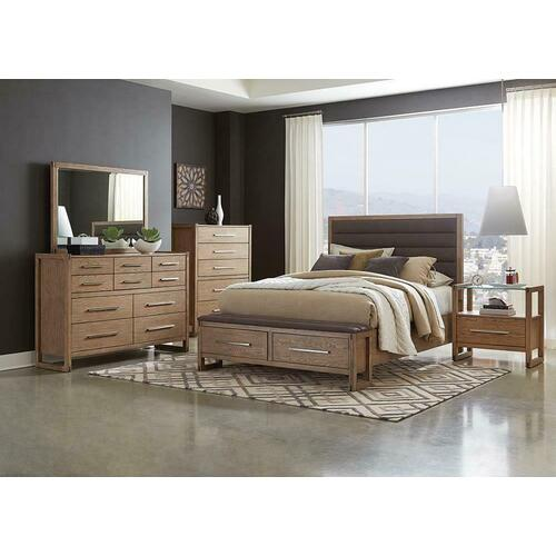 Coaster - Bedroom Sets