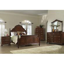 SLD Farrington Nightstand