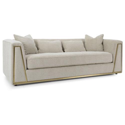 Decor-rest - 2711 Sofa