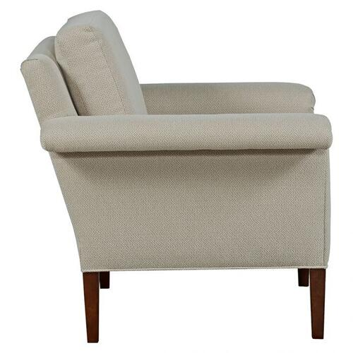 Fairfield - Sloane Lounge Chair