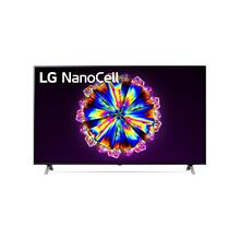 "65"" Nano90 LG Nanocell TV With Thinq® Ai"