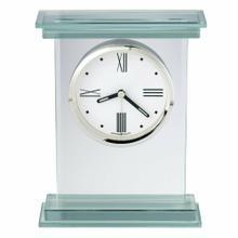 See Details - 645-835 Hightower Alarm & Table Clock
