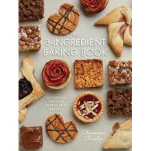 See Details - 101 Simple, sweet & stress-free recipes - Other