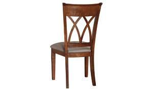 Chair CB-0636
