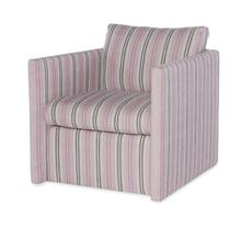 Dar Chair