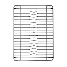 Stainless Steel Sink Grid - 234699