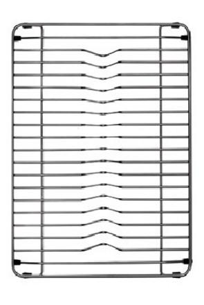 Stainless Steel Sink Grid - 234699 Product Image