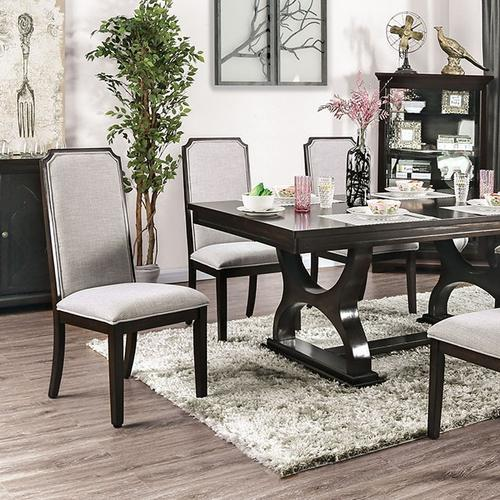 Gillam Dining Table