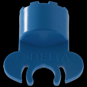 Aerator Removal Wrench Product Image