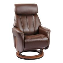 View Product - 7729F Sedona Brown