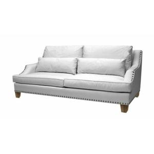 Norwalk Furniture - CHARLOTTE