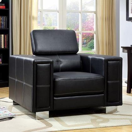 See Details - Garret Chair
