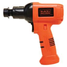 View Product - Impact Wrench