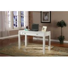 BOCA 48 in. Writing Desk