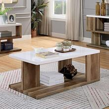 View Product - Majken Coffee Table