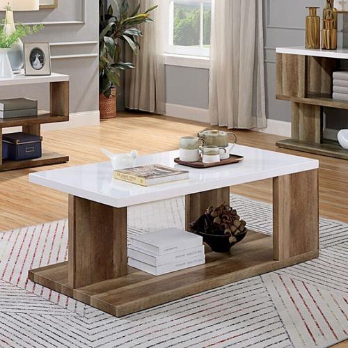 Gallery - Majken Coffee Table