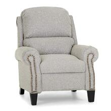 View Product - 2160 Bishop Pushback Recliner