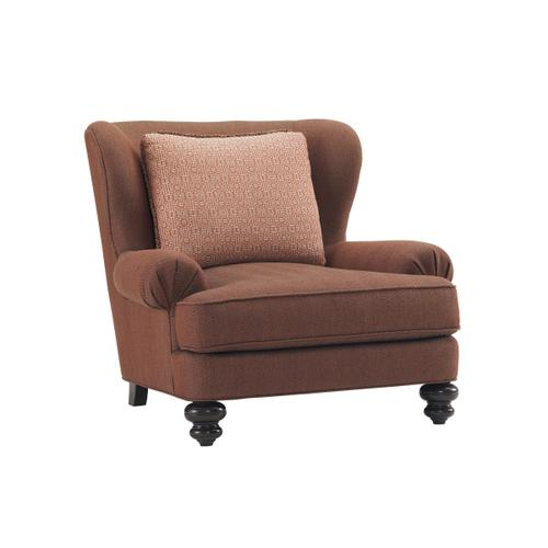Tommy Bahama - Kent Chair