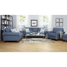 2323 Loveseat