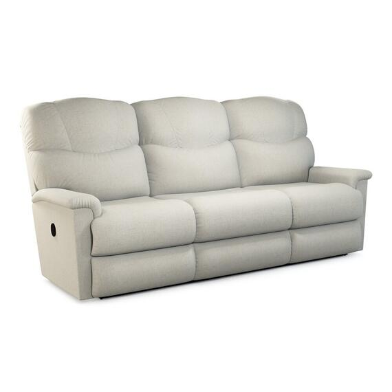 La-Z-Boy - Lancer Reclining Sofa