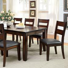 See Details - Dickinson Dining Table