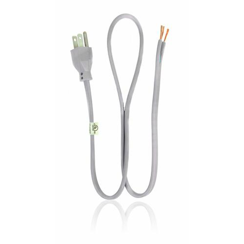 Garbage Disposal Power Cord - Other