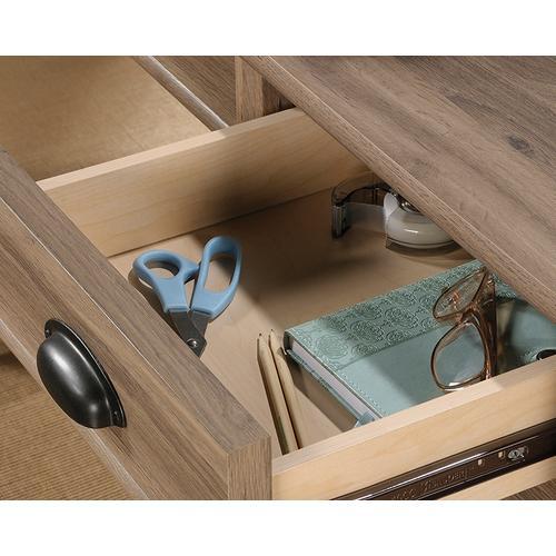 Lift-top Desk