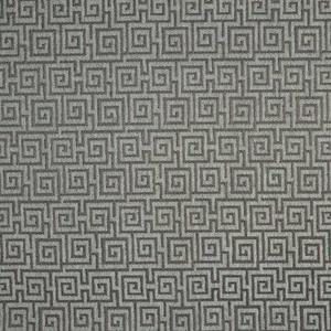 Marshfield - Hermes Chalk