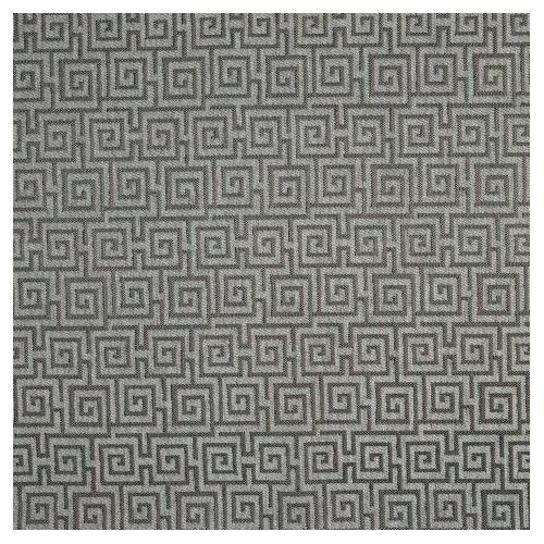 Product Image - Hermes Chalk