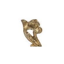 See Details - Swirl Fragment