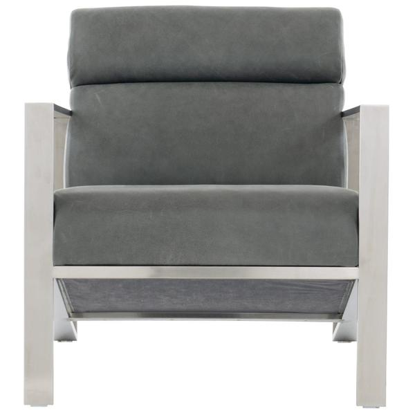 Marco Leather Chair