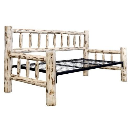 Montana Woodworks - Montana Collection Day Beds