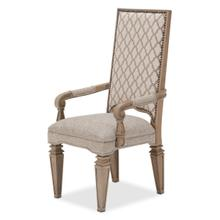 View Product - Arm Chair