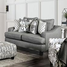 View Product - Verne Love Seat