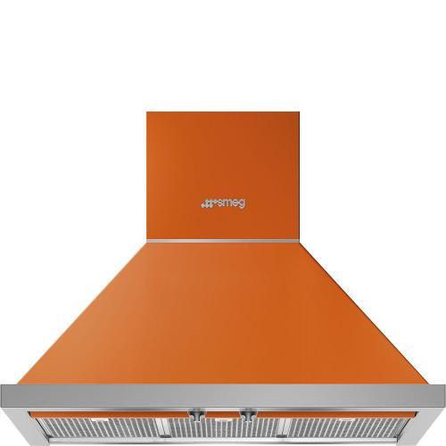 Product Image - Hood Orange KPF30UOR
