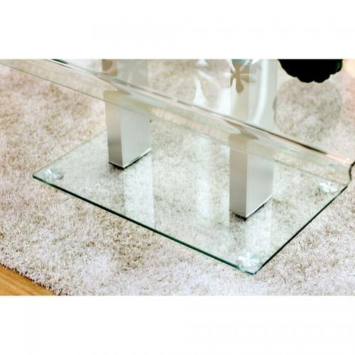 Gallery - Richfield End Table