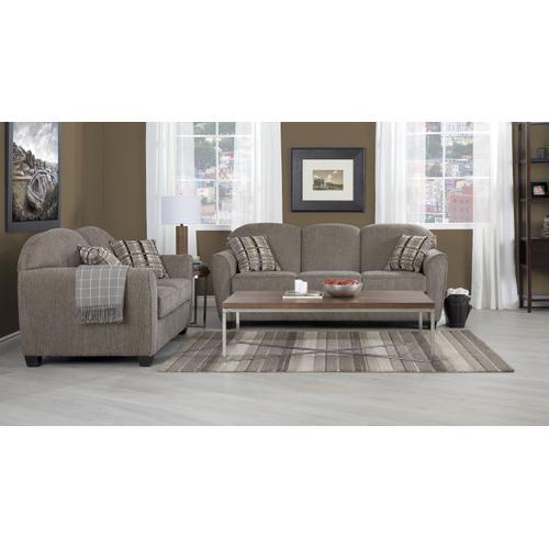 2317 Sofa
