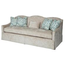 See Details - 23000 Sofa