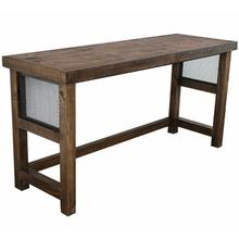 Product Image - LAPAZ Everywhere Console Table