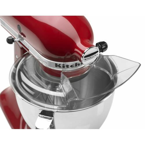 KitchenAid Canada - Pouring Shield - Other