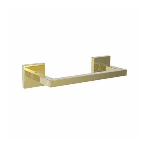 Newport Brass - Forever Brass - PVD Double Post Toilet Tissue Holder