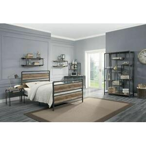 Acme Furniture Inc - Brantley Full Bed